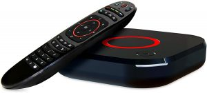 , IPTV Boxes